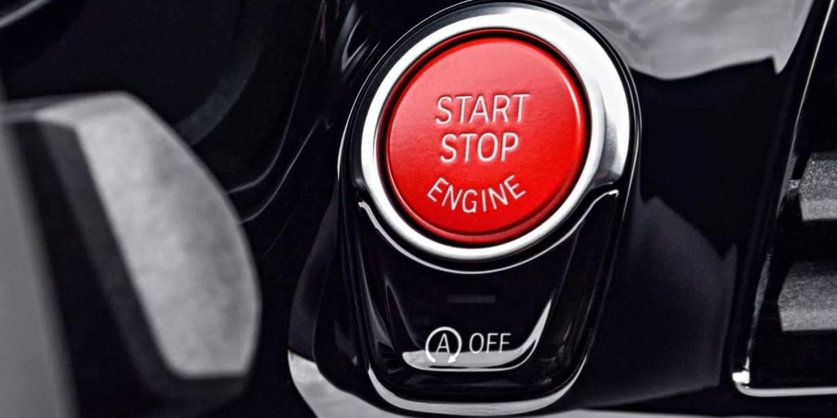 El sistema de encendido sin llave en los autos ha causado al menos 28 muertes en EE.UU