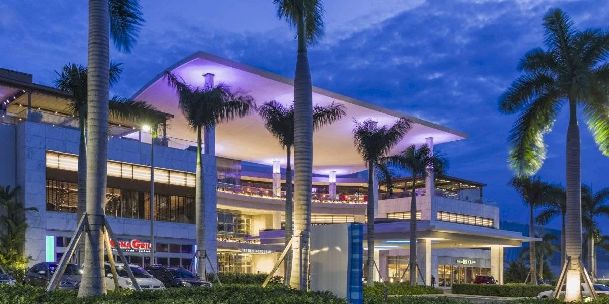 Simon Property Group, Inc. cancela acuerdo de fusión con empresa dueña de The Mall of San Juan