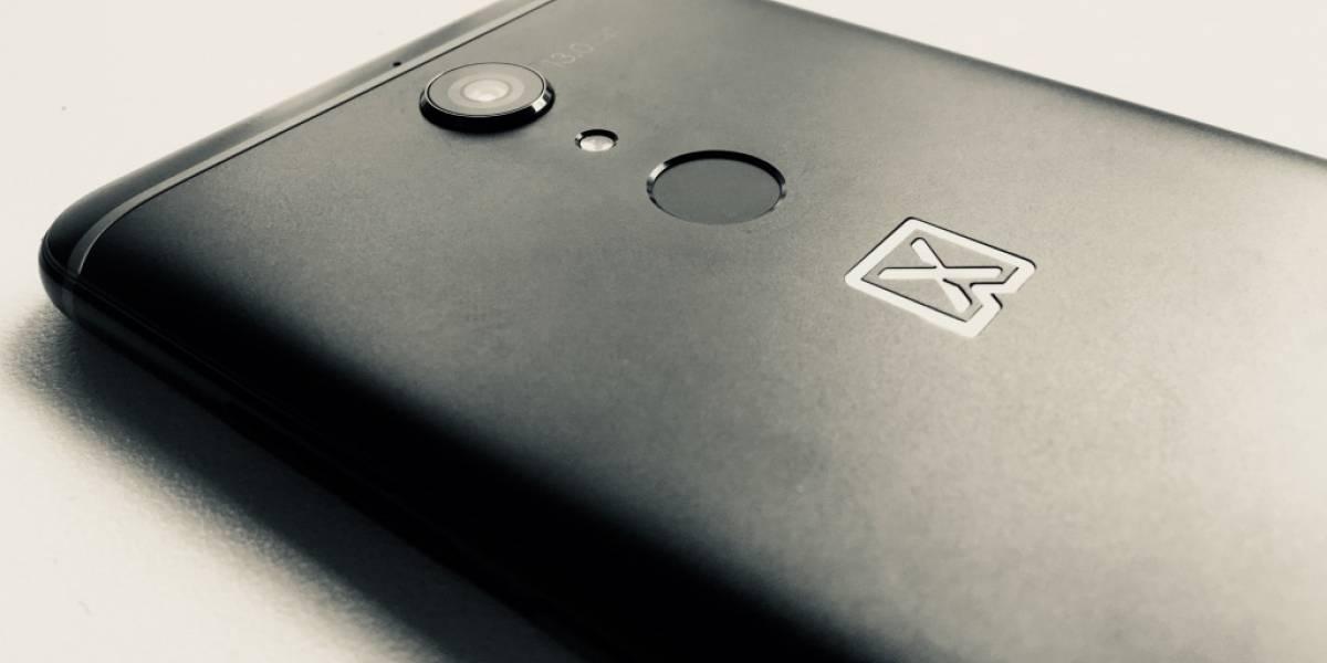 Lanix Alpha 950 XL: el modelo revelación entre los gama media [FW Labs]