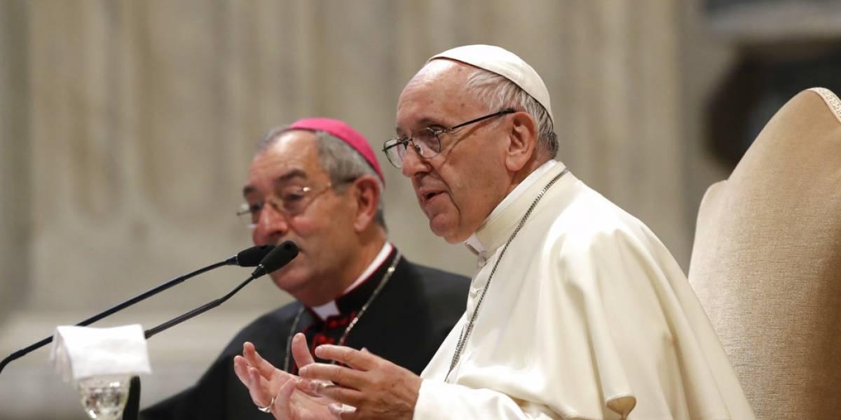 La preocupación del Vaticano por los paraísos fiscales: son gravemente inmorales e injustos