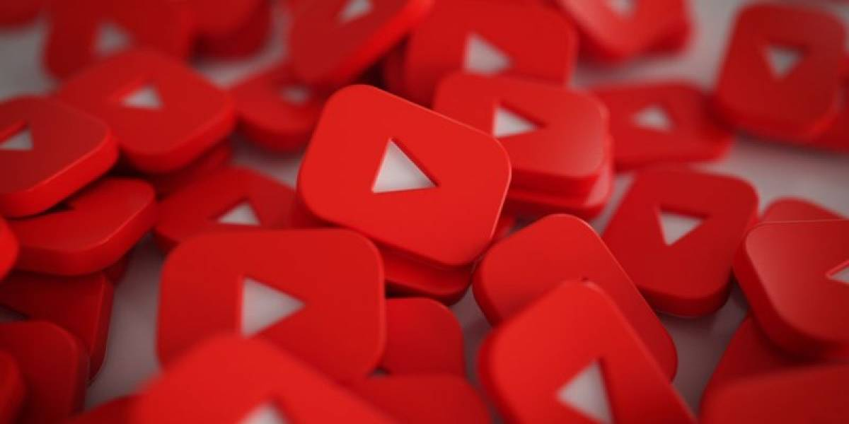 Confirmado por Google: Pronto se estrenará YouTube Music y YouTube Premium