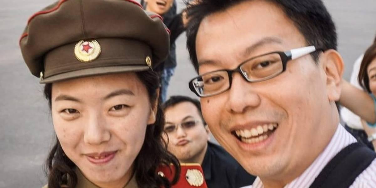 Las estrellas de YouTube más populares en Corea del Norte, el país más hermético del mundo