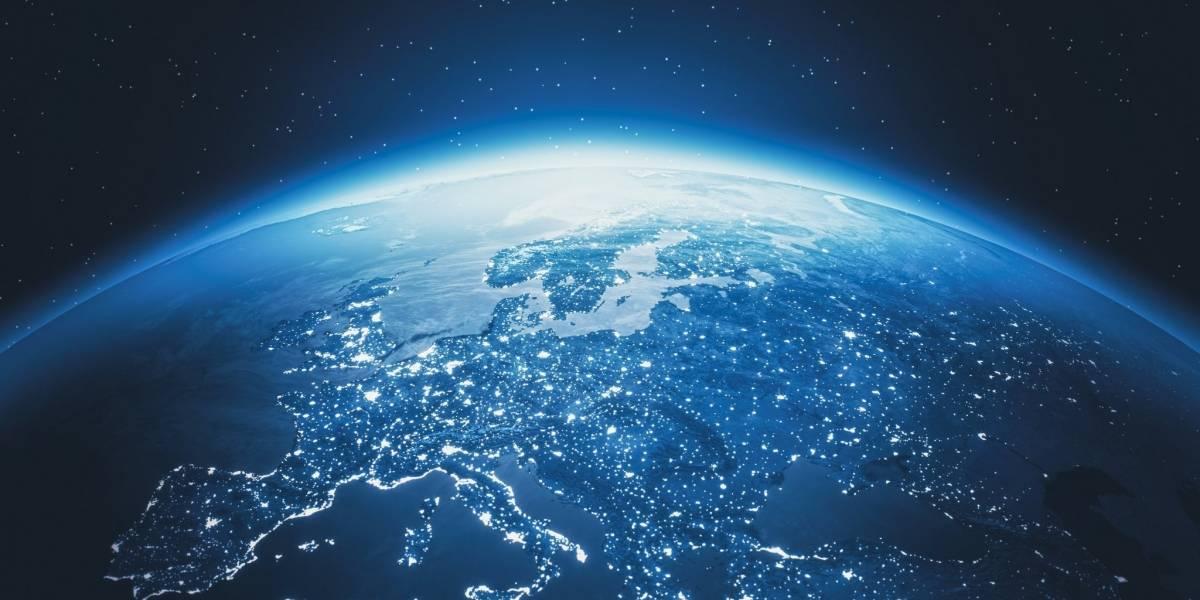 El Mapa de las Antípodas: el sitio web que te permite saber en qué lugar de la Tierra aparecerías si cavaras un túnel bajo tus pies