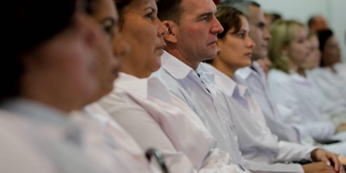 La Salud Mental en Colombia será estudiada durante una semana