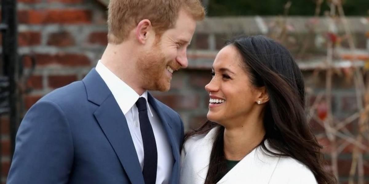Casamento real: quanto vai custar e quem pagará a conta?