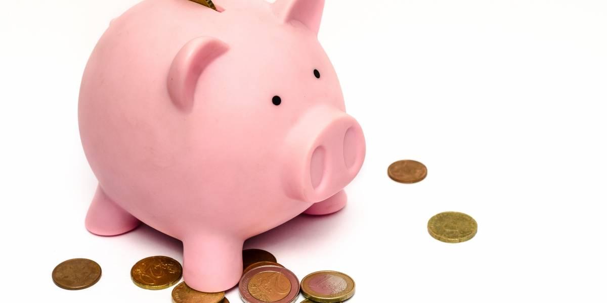 Conozca la plataforma que le dice cuánto deberían pagarle en su trabajo