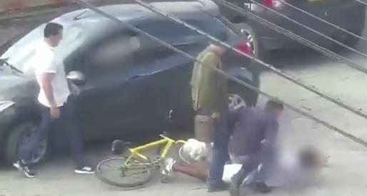 Secuestrador de perros extorsionaba a familia para que pagaran $500.000 para no matar a la mascota