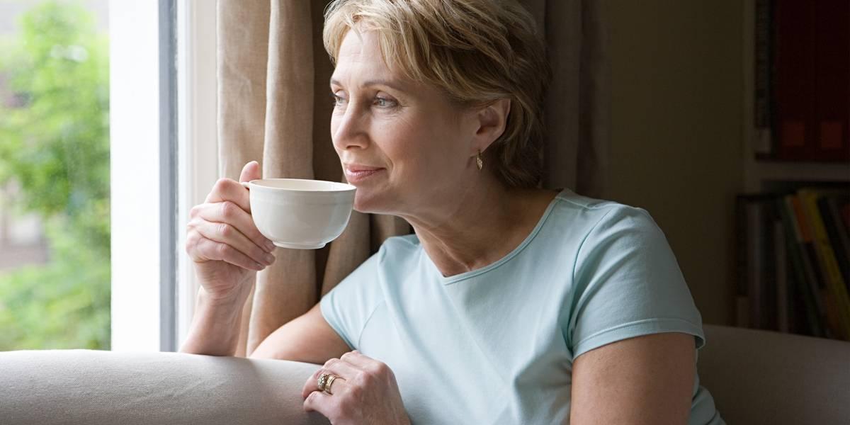 Que tal um chá quentinho no dia de hoje?