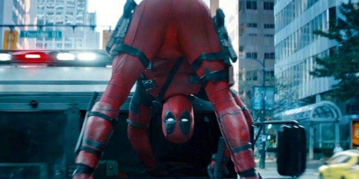 """""""Super duper cut"""": lanzan edición extendida de """"Deadpool 2"""" y cuenta con 15 minutos de material extra"""