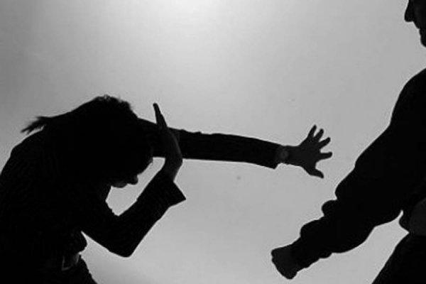 Nuevo caso de femicidio se registra en Guayas
