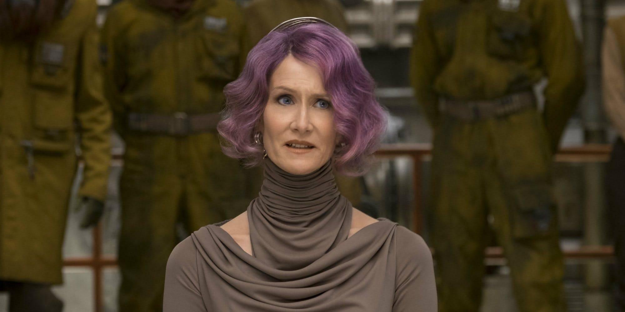 Star Wars tiene un personaje LGBT: Lando Calrissian es pansexual