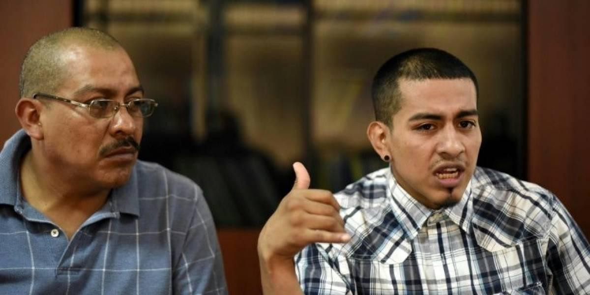 Aplauden condena de CorteIDH contra Guatemala por adopción irregular