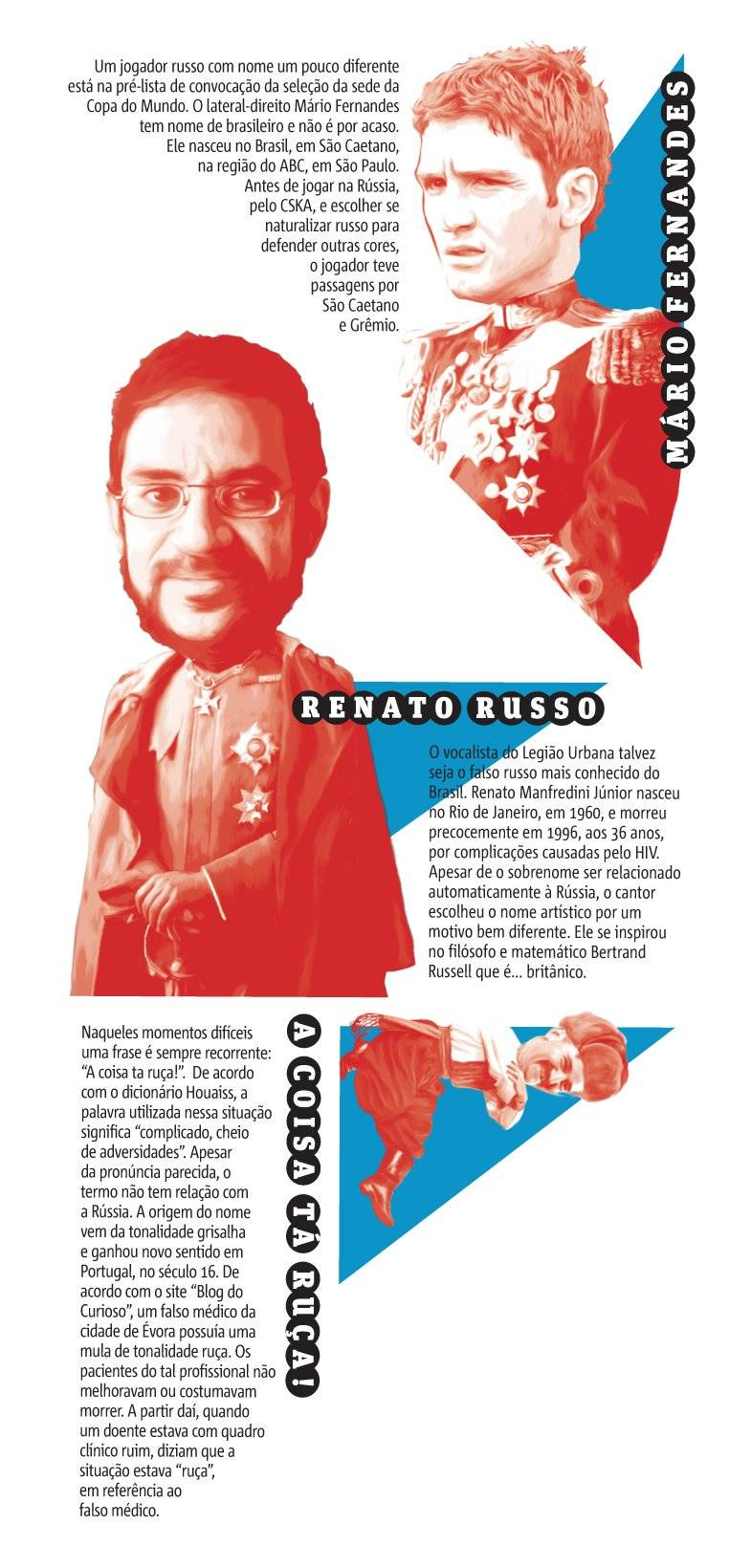 russo 1