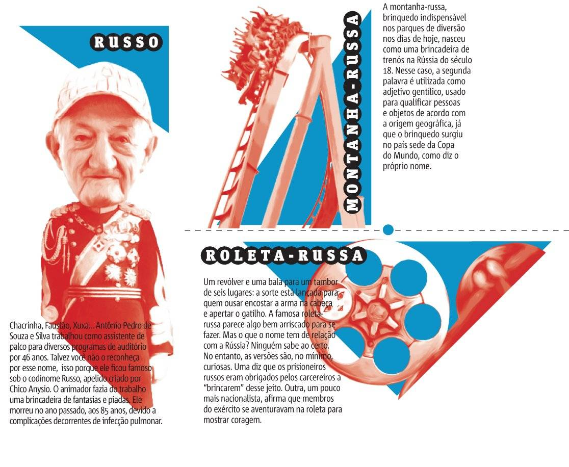 russo 2