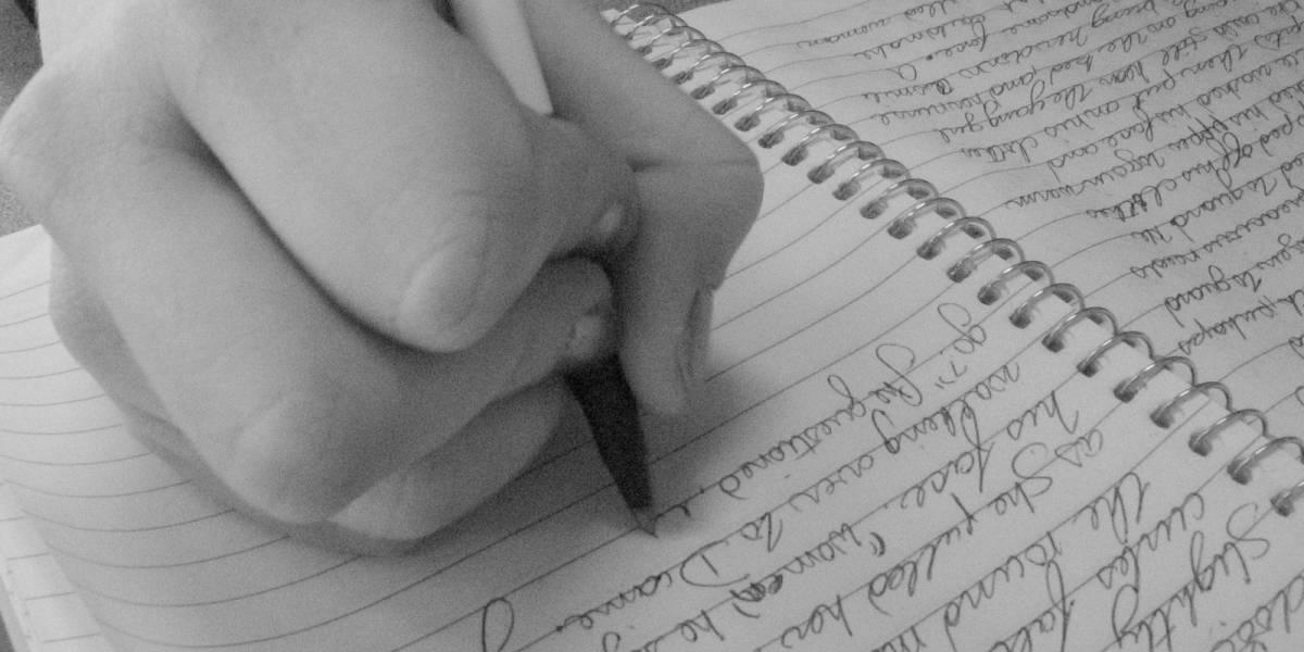 Taxa de analfabetismo no Brasil ficou em 7% em 2017