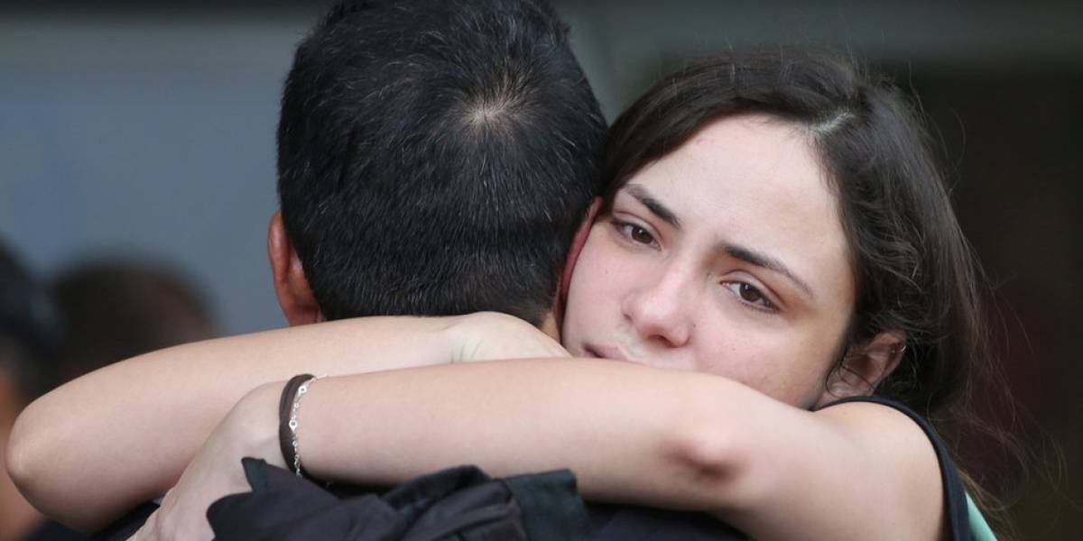 Accidente en Cuba: ¿Qué se sabe de las víctimas del avión que cayó tras despegar de La Habana?