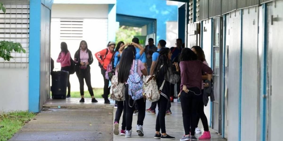 Reconocerán el mérito de estudiantes dominicanos en escuelas de Puerto Rico