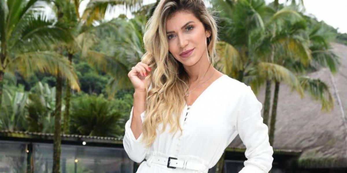 Embaixadora do Miss Brasil dá dicas para bombar as redes sociais