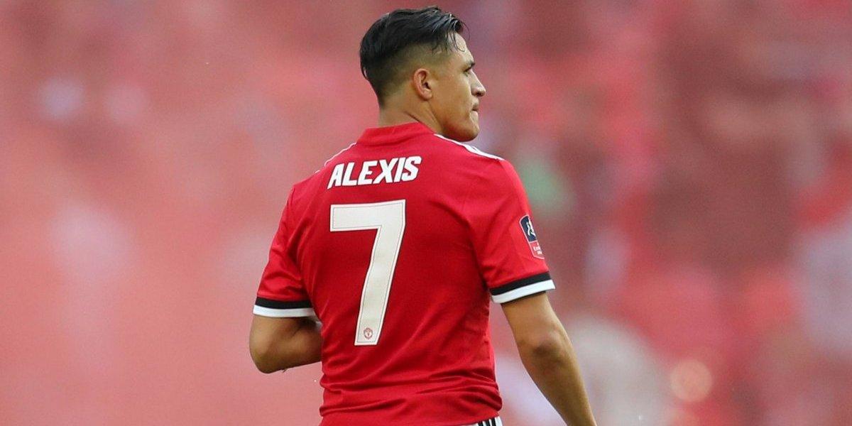 Con Alexis representando a Chile: Los 100 jugadores más caros del mundo
