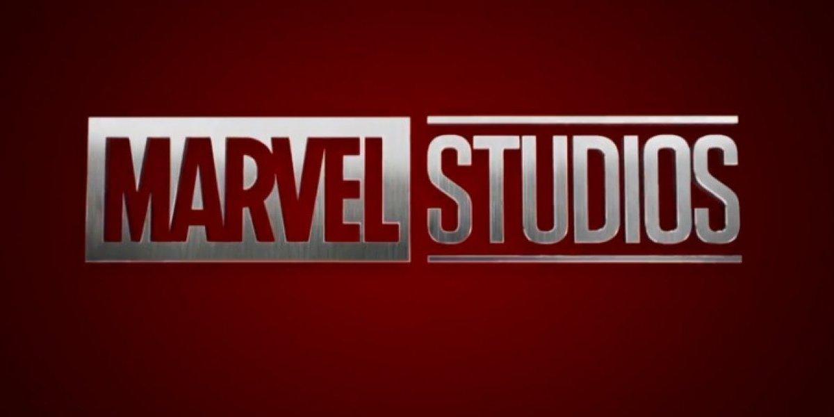 Marvel prepara la primera película de superhéroes protagonizada por una mujer musulmana