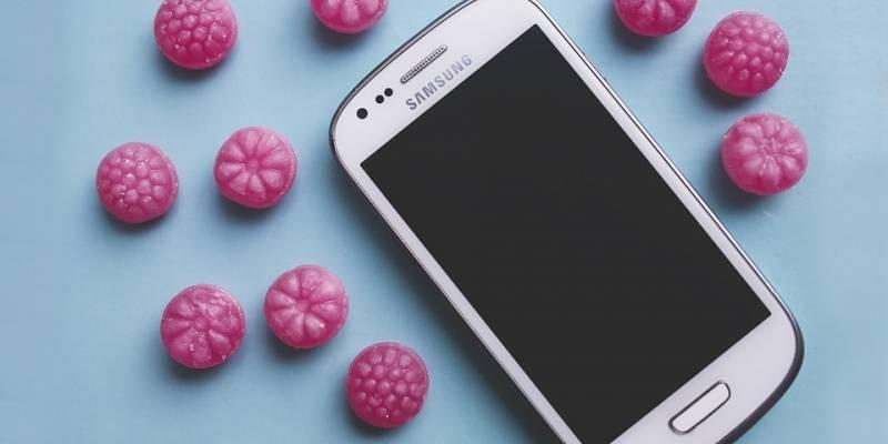 Estos son los Samsung Galaxy que se van a actualizar a Android P... y los que no