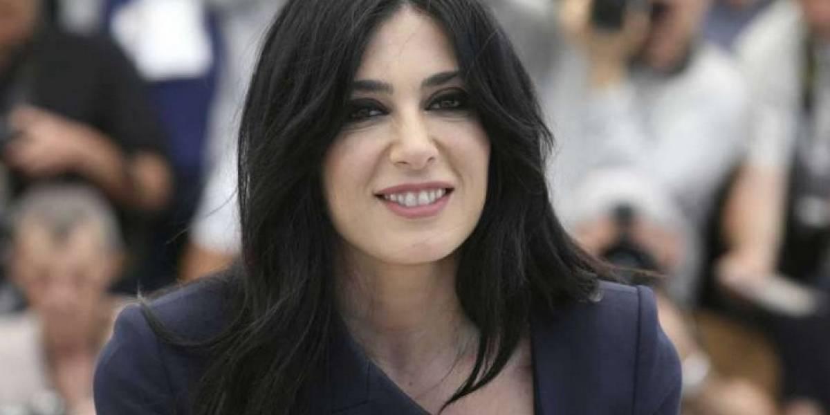 """""""Shoplifters"""" se alza con la Palma de Oro en Cannes"""