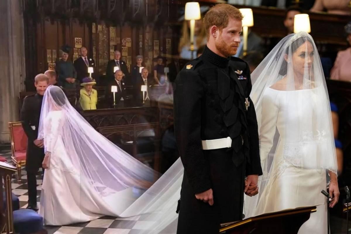 vestido de novia givenchy