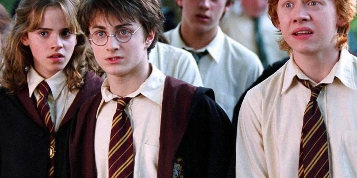 """""""Expelliarmus!"""": como Harry Potter influencia a visão política dos millenials"""