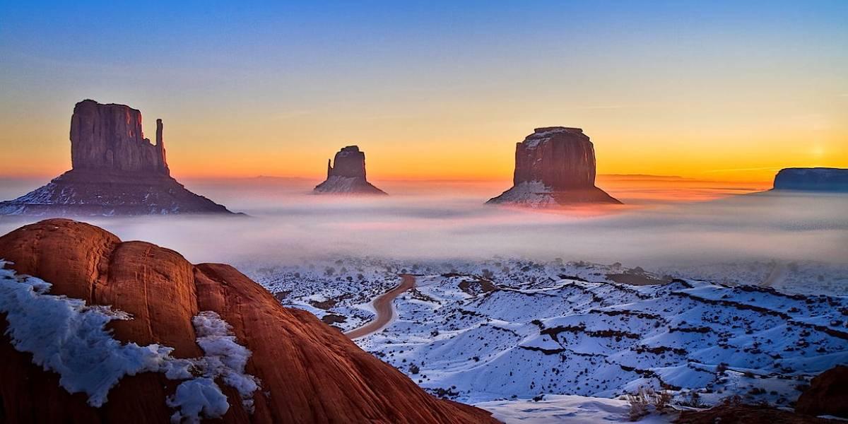 Arizona seduce con nuevos destinos