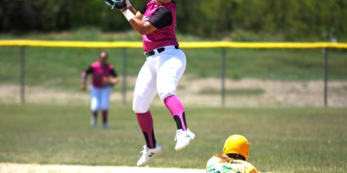 Cocodrilas de UMET buscarán su cuarto campeonato de softball LAI