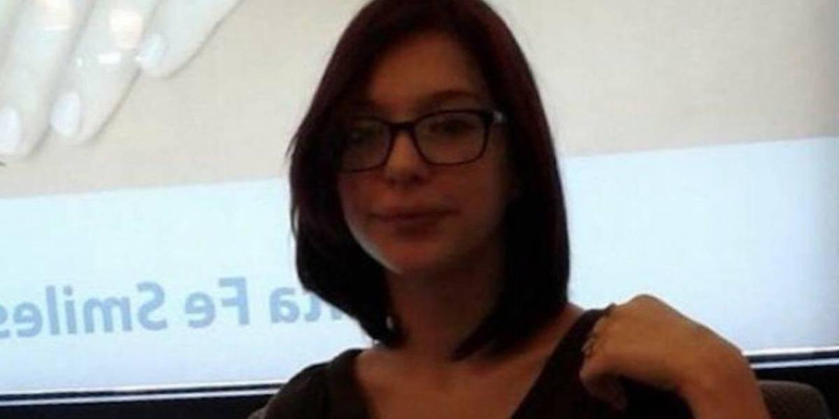 """""""Mató a mi hija por rechazarlo"""": el desgarrador testimonio de la madre de la primera víctima del sospechoso del tiroteo en escuela de Texas"""