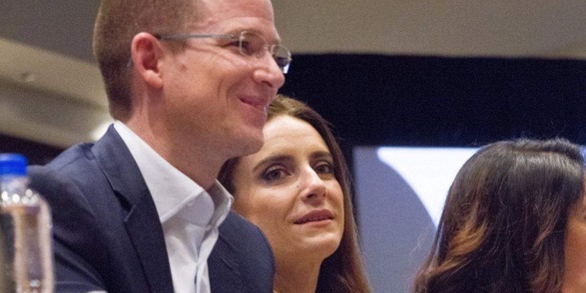 Ingresos de Anaya y su esposa son superiores a lo declarado, revela investigación