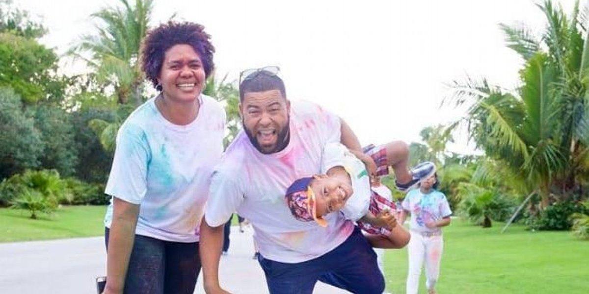 Grupo Puntacana festejó Semana de la Salud, Seguridad y Bienestar en el Trabajo