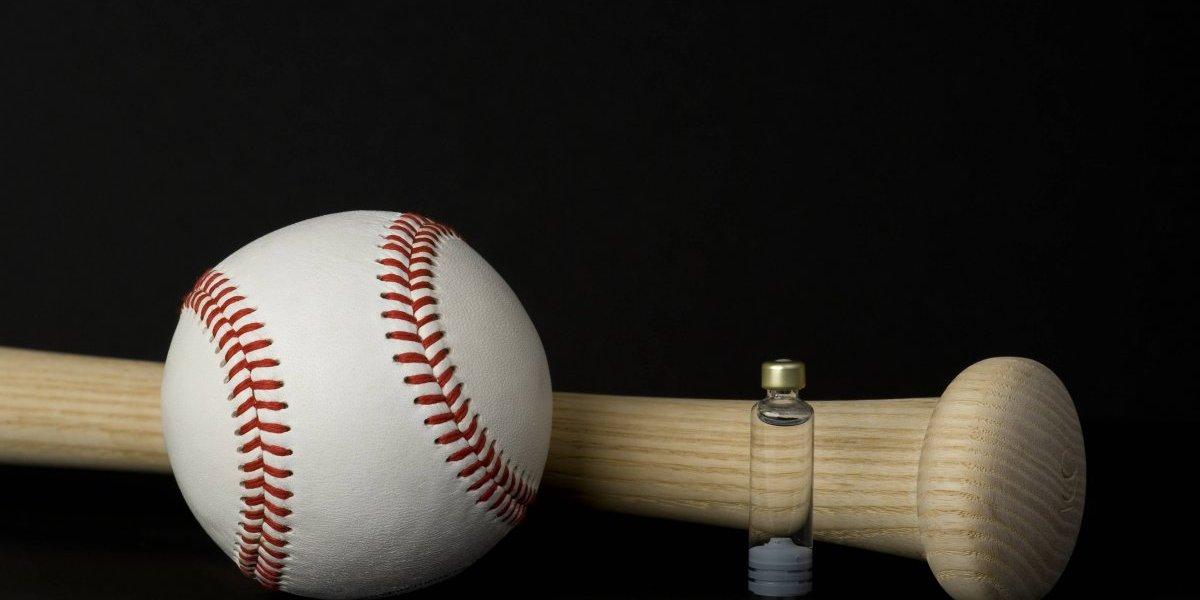 Esteroides y béisbol: un doble play  en la NCAA