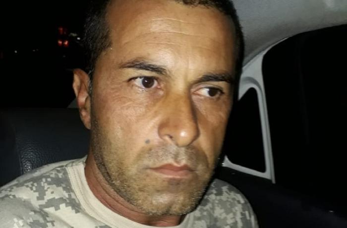 Homem apontado um dos chefes de milícia na zona oeste é preso