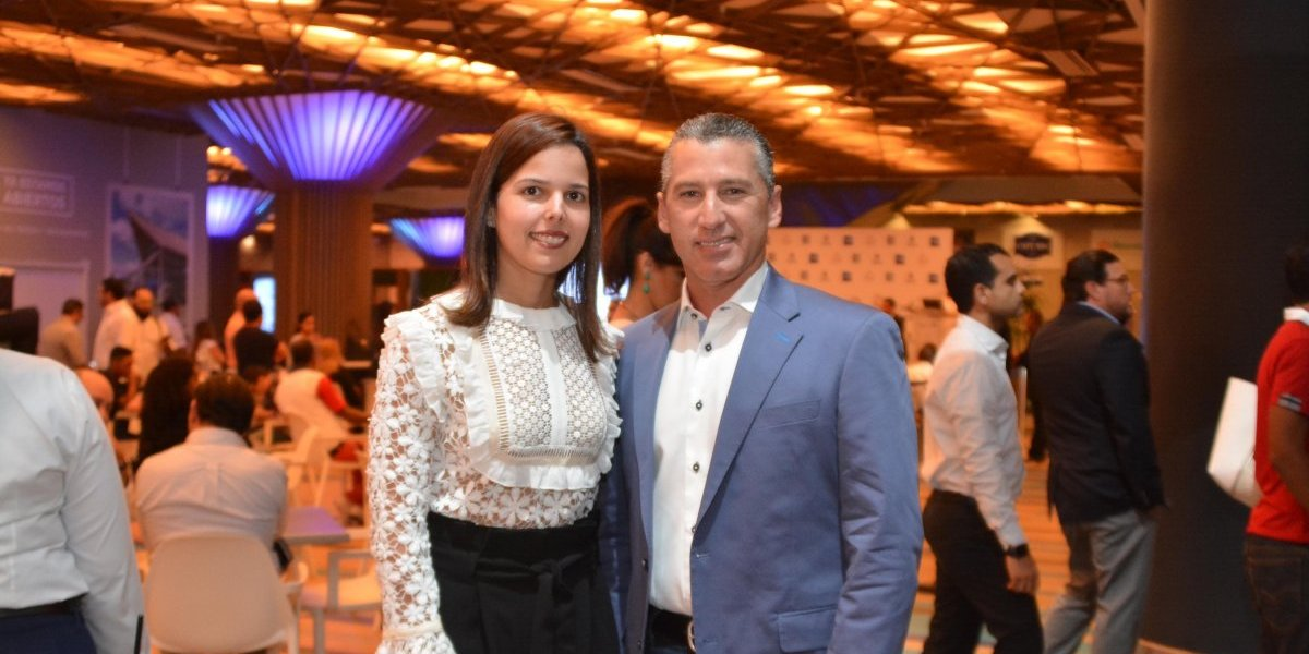 #TeVimosEn: Fundación Real Madrid promoverá los valores en campamento de verano a través del deporte
