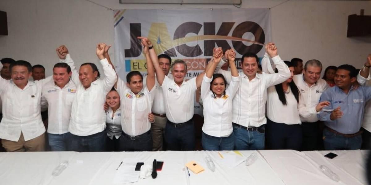 Anaya ganará el segundo debate presidencial, asegura Mancera