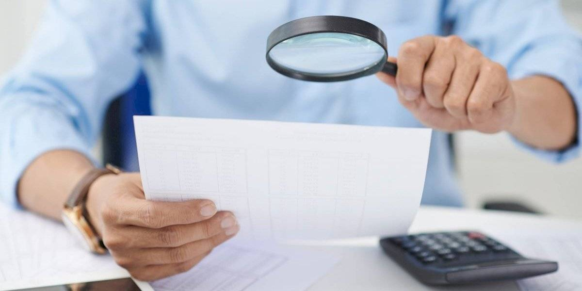 FEMA advierte a ciudadanos sobre fraudes y estafas relacionadas a desastres