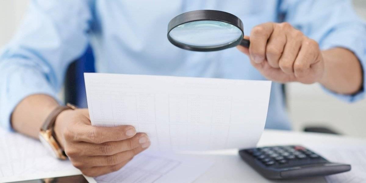 Justicia y Familia alertan sobre fraudes a hogares de adultos mayores relacionados al COVID-19