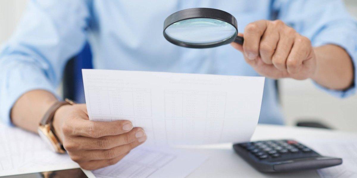 Gobierno presenta medida contra el fraude al Medicaid