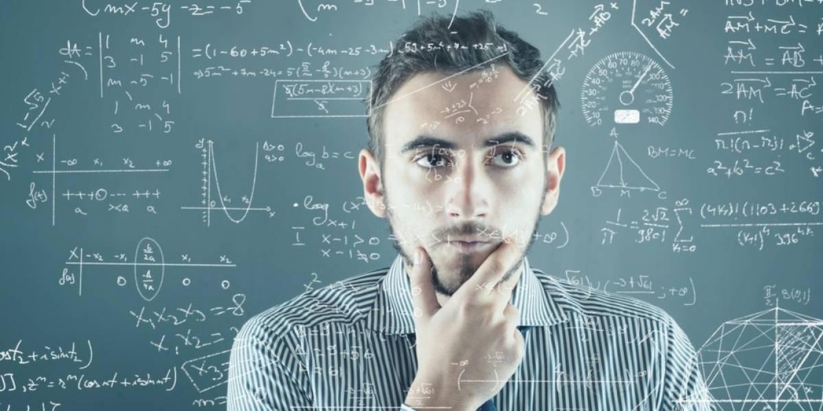 Algumas perguntas que você teria que responder para ser aceito na Mensa, organização para superdotados