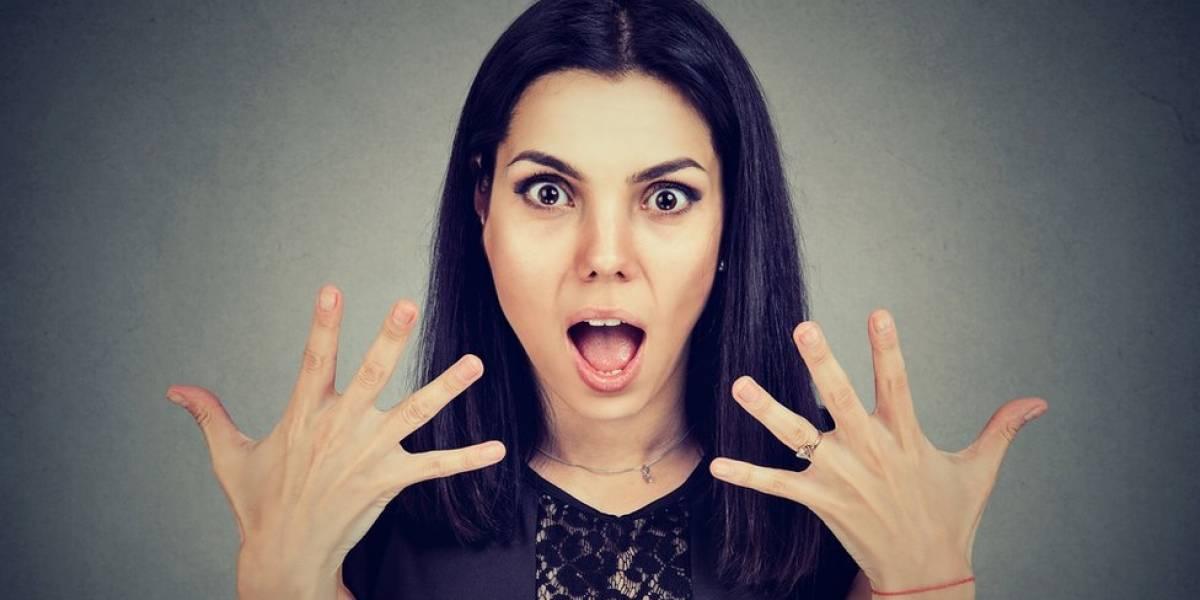 Las líneas de Beau y otras 4 cosas que dicen tus uñas sobre tu salud