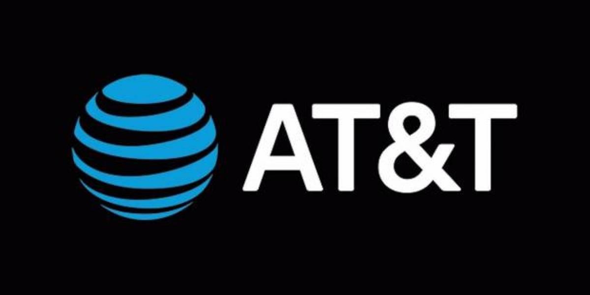México: Cuánto van a costar y cómo funcionarán los planes con Internet ilimitado sin restricciones de AT&T