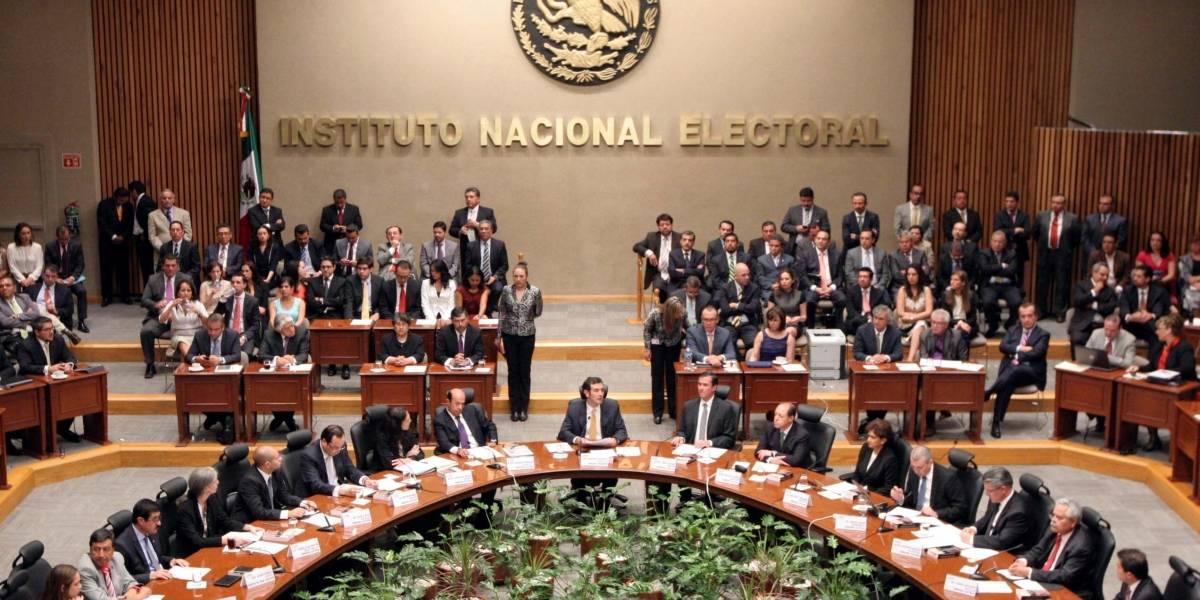 México: El INE desmiente la posibilidad de que Carlos Slim afecte los resultados de la elección presidencial