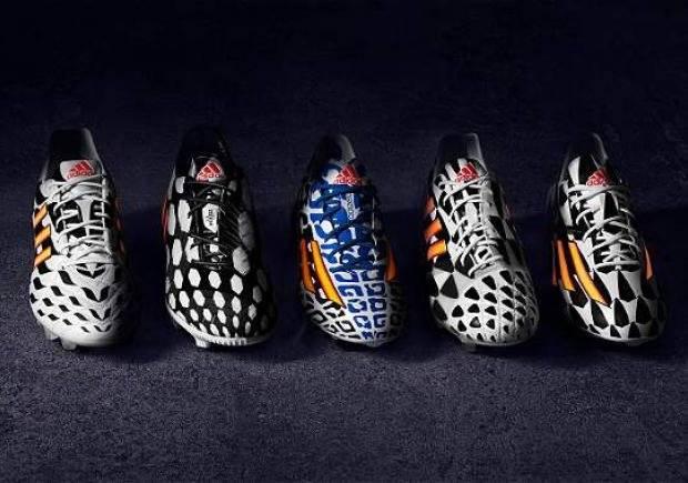 Foto: soccerpro.com