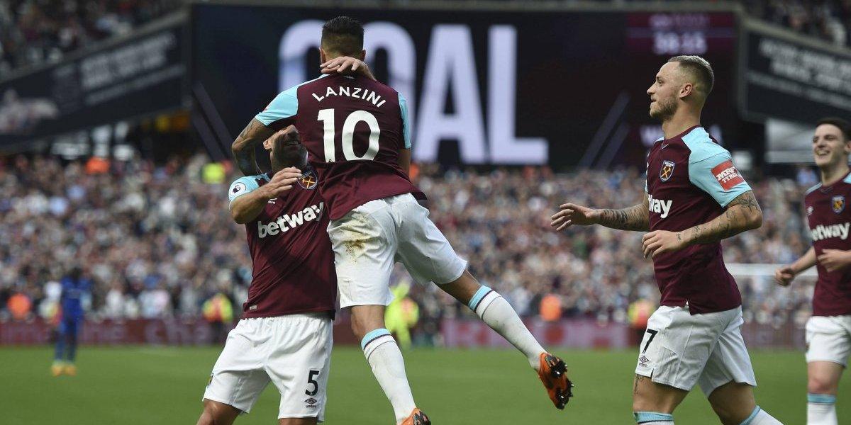 Las estrellas que tendrá Manuel Pellegrini en su regreso a la Premier League