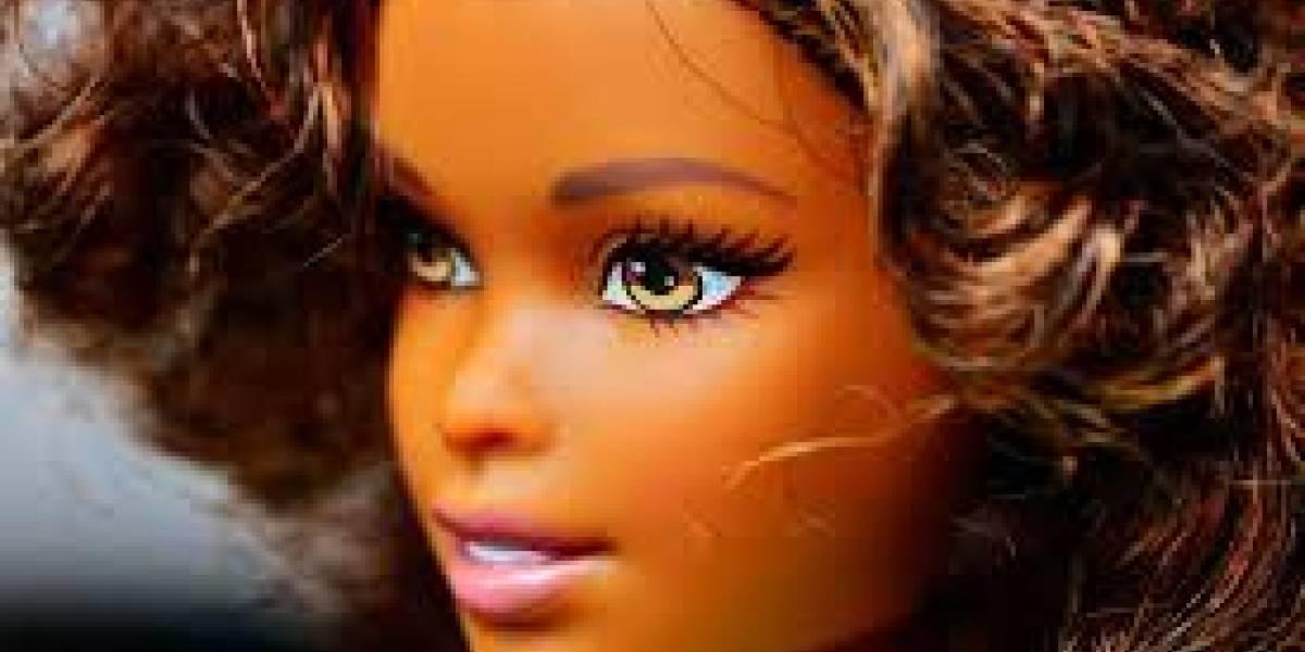 Apenas 3% das bonecas vendidas no Brasil são negras