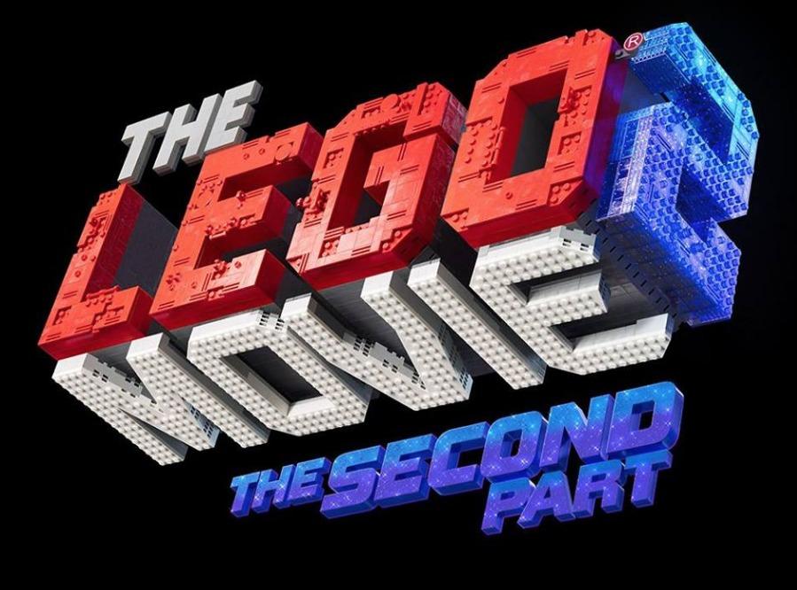 Confirmado: The LEGO Movie 2 llegará a los cines en 2019