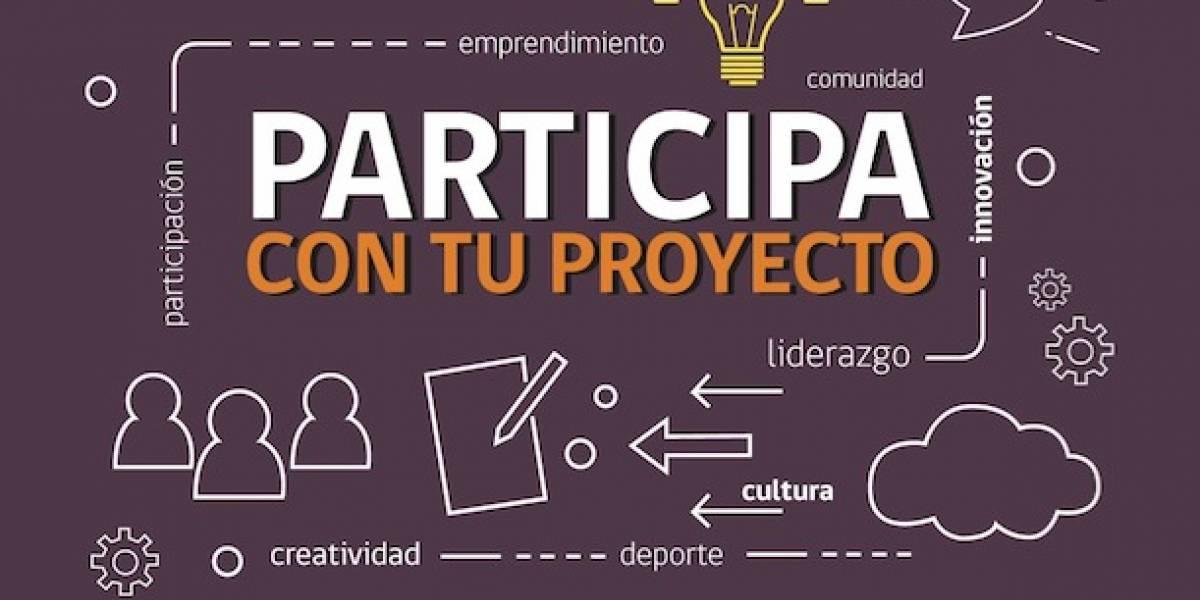 Injuv ya abrió nueva convocatoria para postular a fondos que apoyen a agrupaciones indígenas