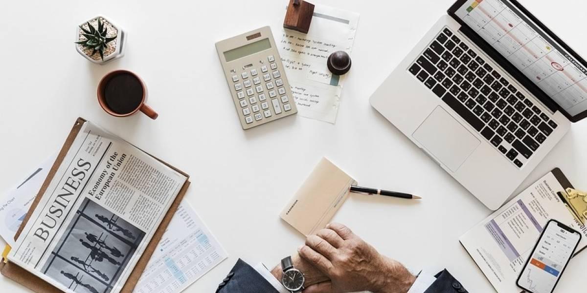 Contesta estas preguntas y te diremos qué tan mal están tus finanzas personales